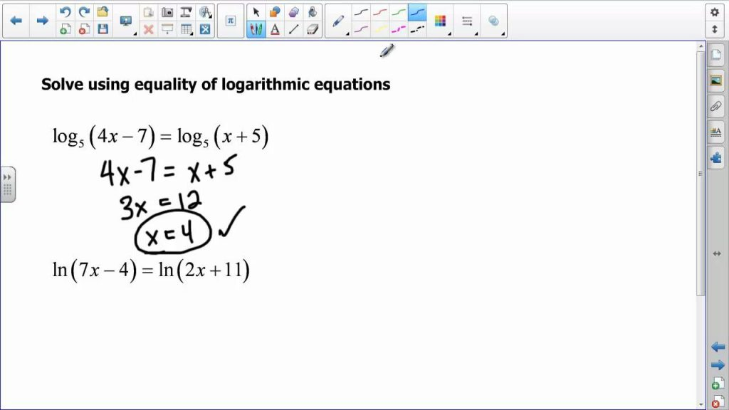 A Good Algebra 2 Help Study Guide | All Is Ever Lasting Floral ...